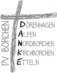 PV Borchen_k72