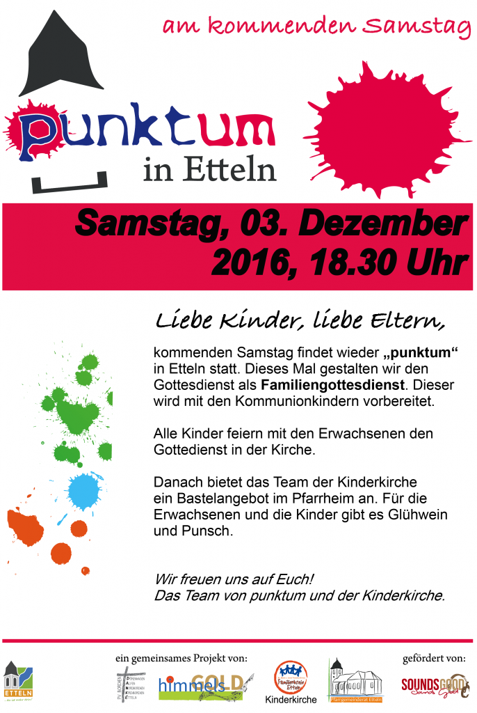 Plakat-Kinderkirch-03032016-k