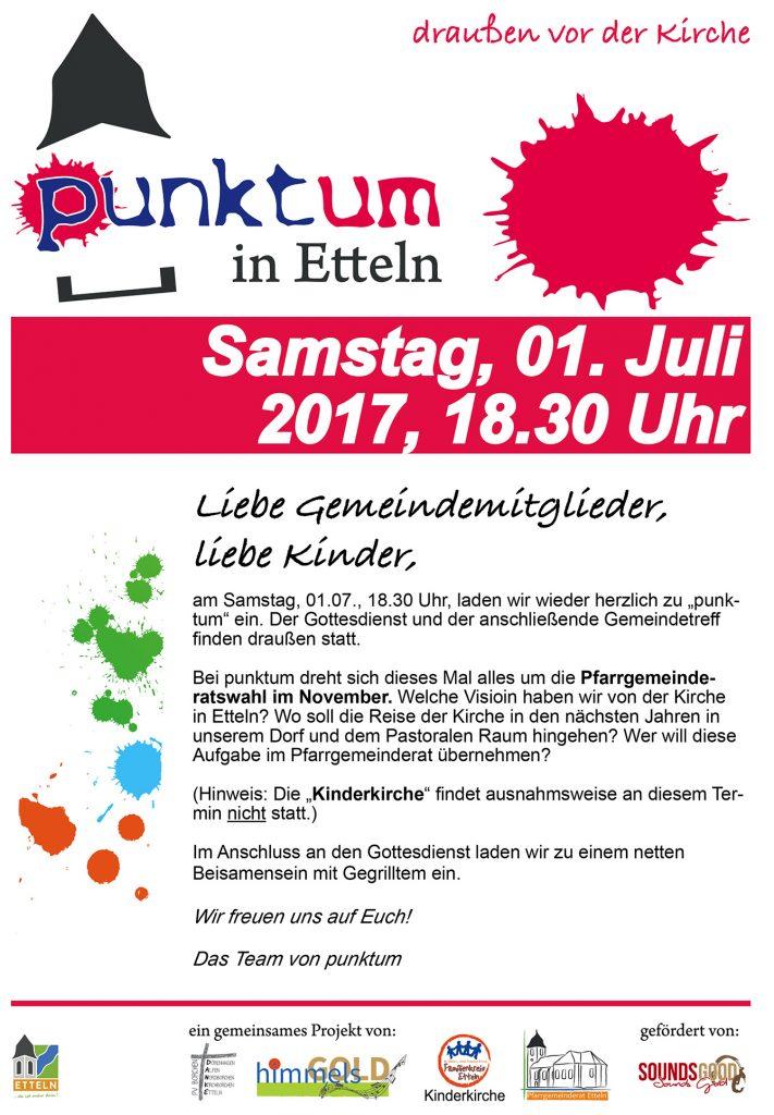 Plakat-punktum-01072017-k