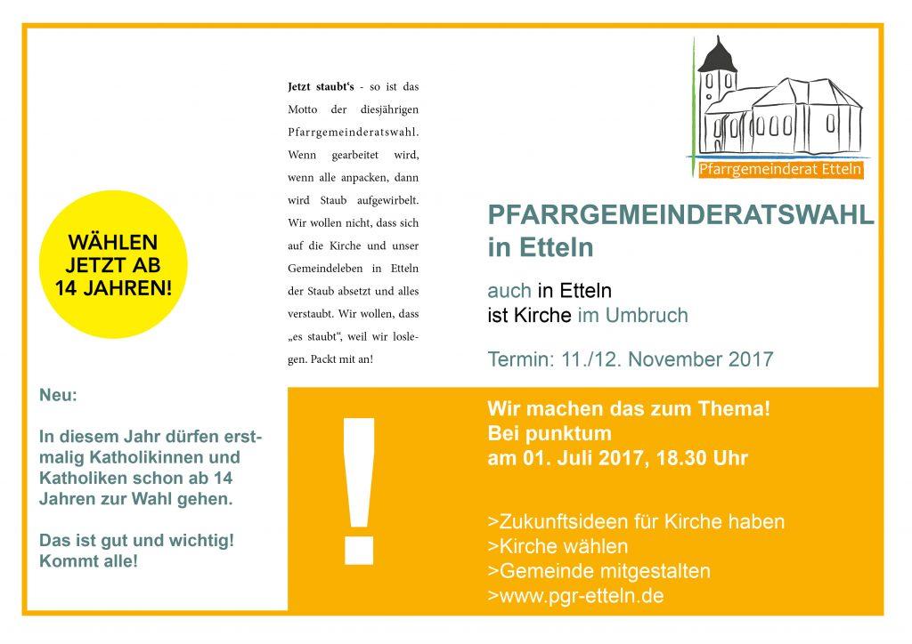 Plakat-punktum-01072017-k-PGRn